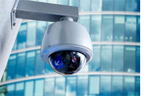 How Security Camera Systems Boost Your Company's ROI