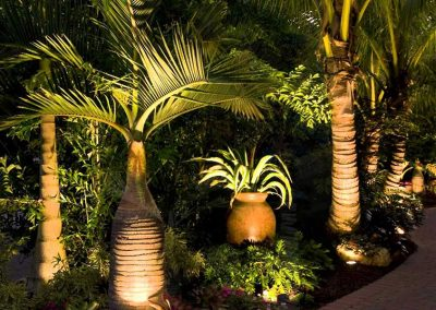 landscape-lighting-benefits